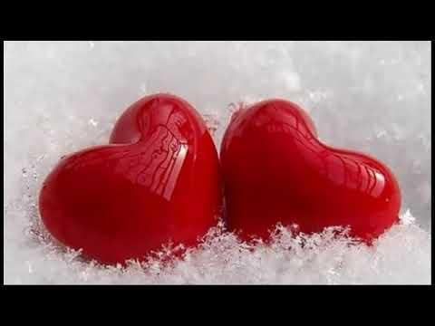 بالصور صور حب جميلة , اجمل واحلى الصور التى تعبر عن الحب 233 6