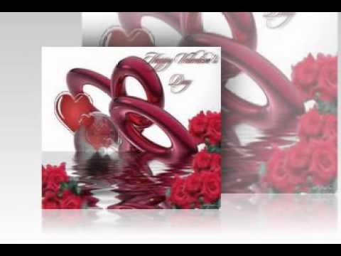 بالصور صور حب جميلة , اجمل واحلى الصور التى تعبر عن الحب 233 7