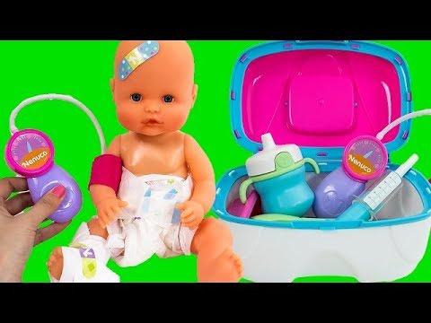 بالصور حاجات اطفال , اجمل وارق ملابس والعاب الاطفال 235 2