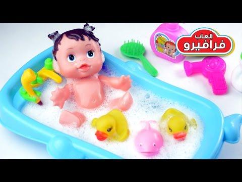 بالصور حاجات اطفال , اجمل وارق ملابس والعاب الاطفال 235 3