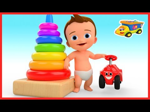 بالصور حاجات اطفال , اجمل وارق ملابس والعاب الاطفال 235 5