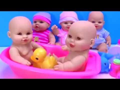 بالصور حاجات اطفال , اجمل وارق ملابس والعاب الاطفال 235 6