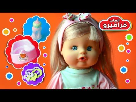 بالصور حاجات اطفال , اجمل وارق ملابس والعاب الاطفال 235 8