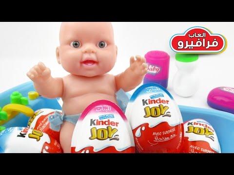 بالصور حاجات اطفال , اجمل وارق ملابس والعاب الاطفال 235 9