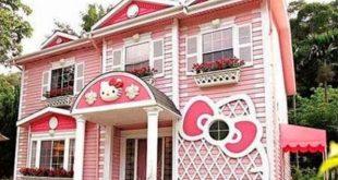 صور تصاميم بيوت , احدث تصاميم وديكورات المنازل
