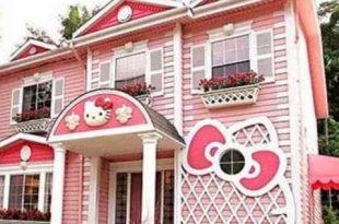صورة تصاميم بيوت , احدث تصاميم وديكورات المنازل