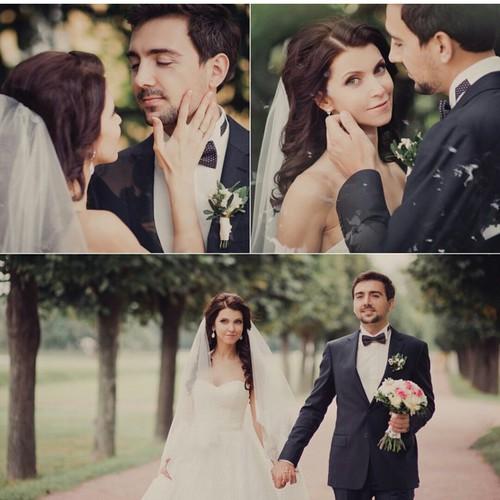بالصور صور غرام وحب , اجمل الصور الرومانسيه 2383 6