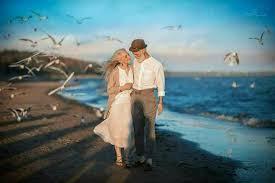 بالصور صور غرام وحب , اجمل الصور الرومانسيه 2383 7