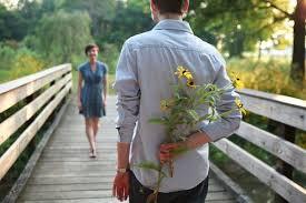بالصور صور غرام وحب , اجمل الصور الرومانسيه 2383 8