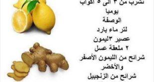 صوره رجيم الكرش , اروع الريجمات للتخسيس وفقدان الوزن