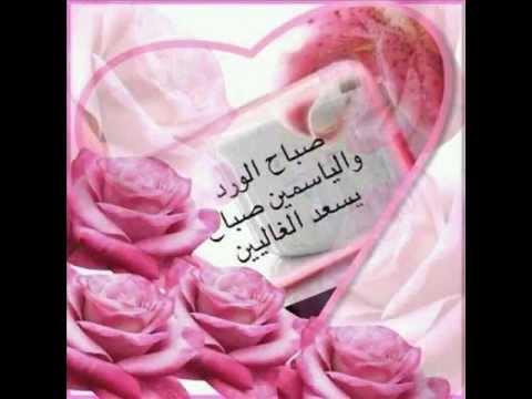 بالصور صور حب صباح الخير , ارق الصور الجميلة فى الصباح 248 9