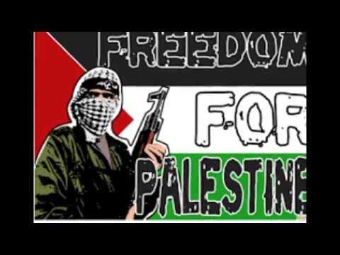 بالصور صور عن فلسطين , اجمل الصور الفلسطنية الجميلة 257 3