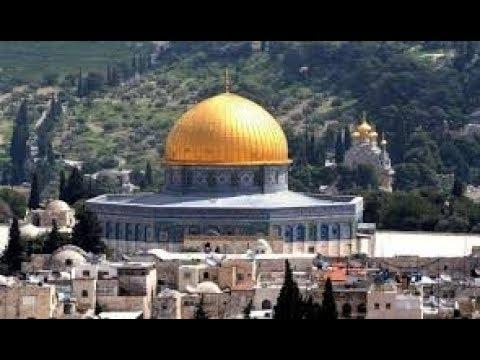 بالصور صور عن فلسطين , اجمل الصور الفلسطنية الجميلة 257 6