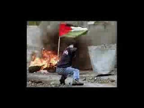 صوره صور عن فلسطين , اجمل الصور الفلسطنية الجميلة