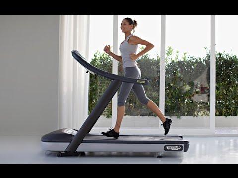 بالصور تمارين الخصر , افضل التمارين التى تقوى الجسم 263 10