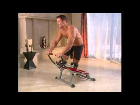بالصور تمارين الخصر , افضل التمارين التى تقوى الجسم 263 6