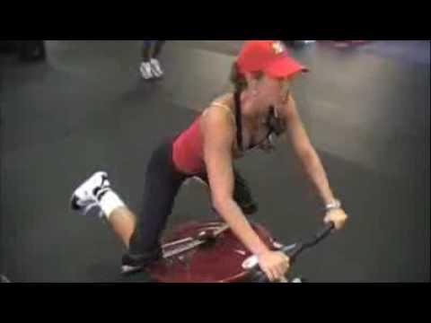 بالصور تمارين الخصر , افضل التمارين التى تقوى الجسم 263 9