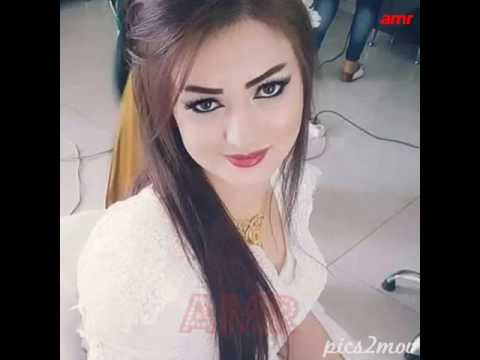 بالصور بنات ايران , احلى البنات الجميلة فى العالم العربى 288 3