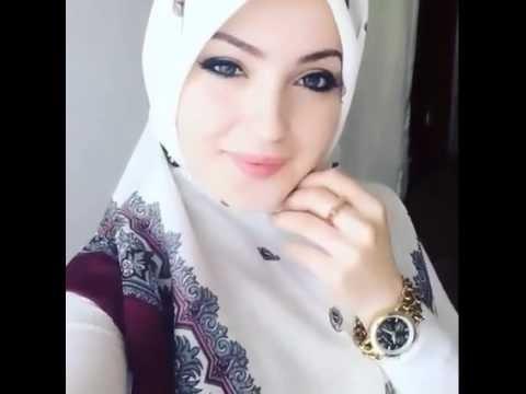 بالصور بنات ايران , احلى البنات الجميلة فى العالم العربى 288 4