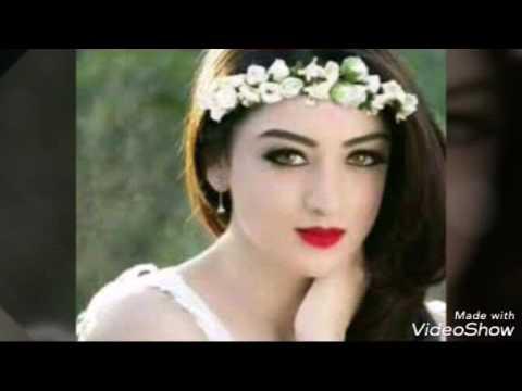 بالصور بنات ايران , احلى البنات الجميلة فى العالم العربى 288 6