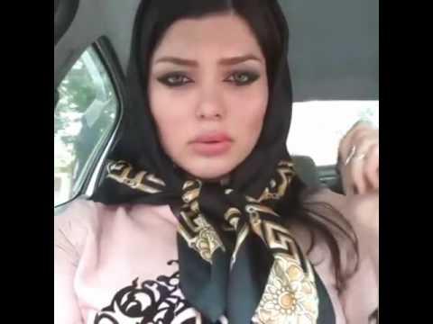 صوره بنات ايران , احلى البنات الجميلة فى العالم العربى