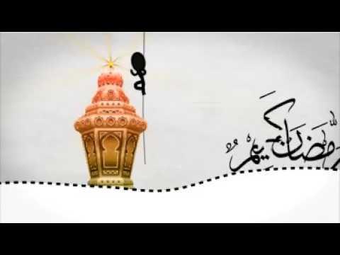 بالصور صور تهاني رمضان , اجمل التهانى واروعها بحلول شهرنا الفضيل رمضان كريم 289 2