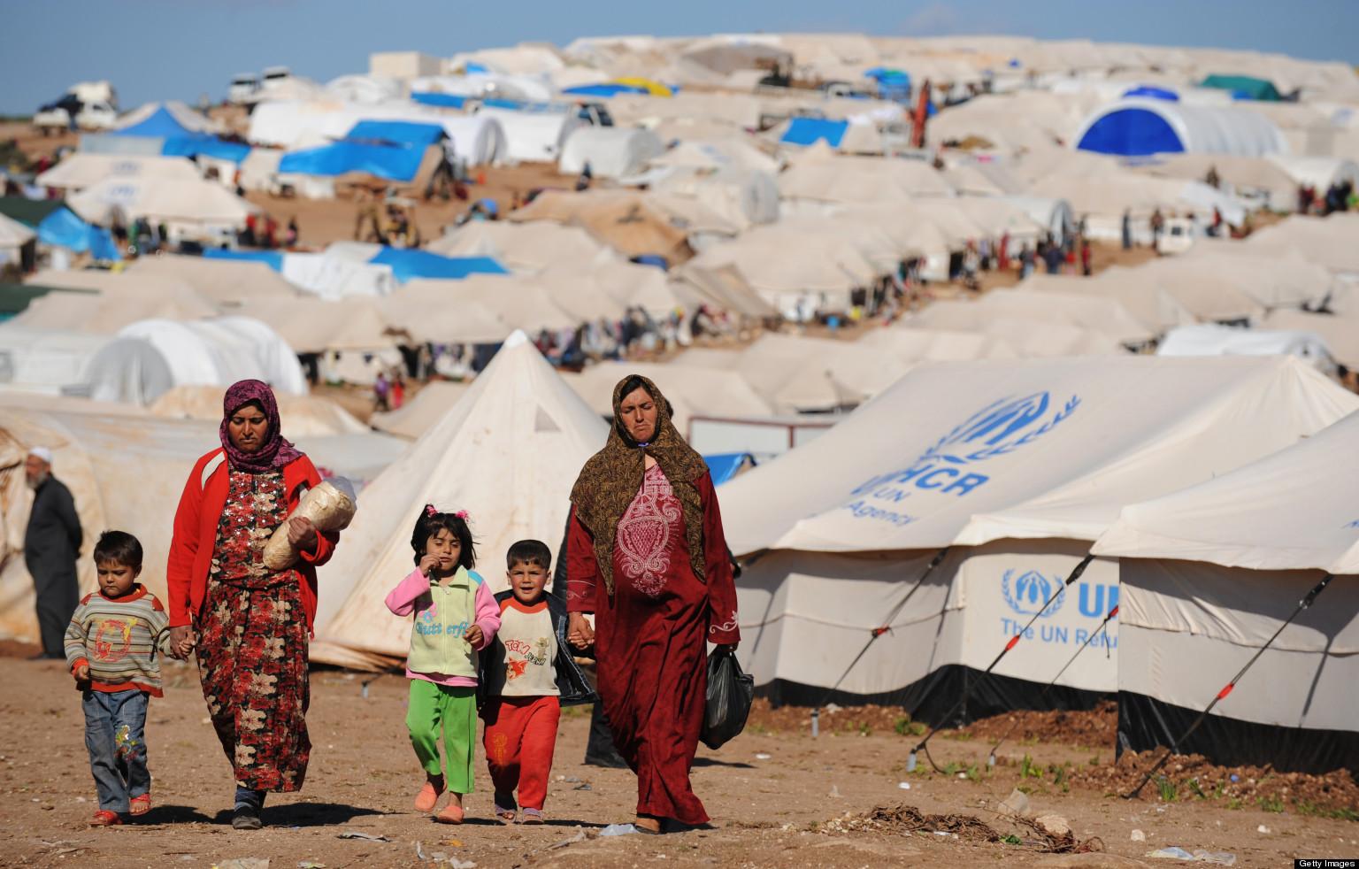 بالصور صور عن سوريا , صور قاسيه من سوريا الحبيبه 2901 11