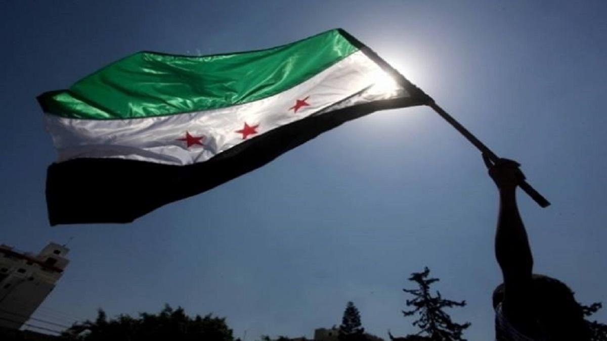 بالصور صور عن سوريا , صور قاسيه من سوريا الحبيبه 2901 3
