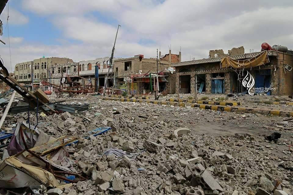 بالصور صور عن سوريا , صور قاسيه من سوريا الحبيبه 2901 6