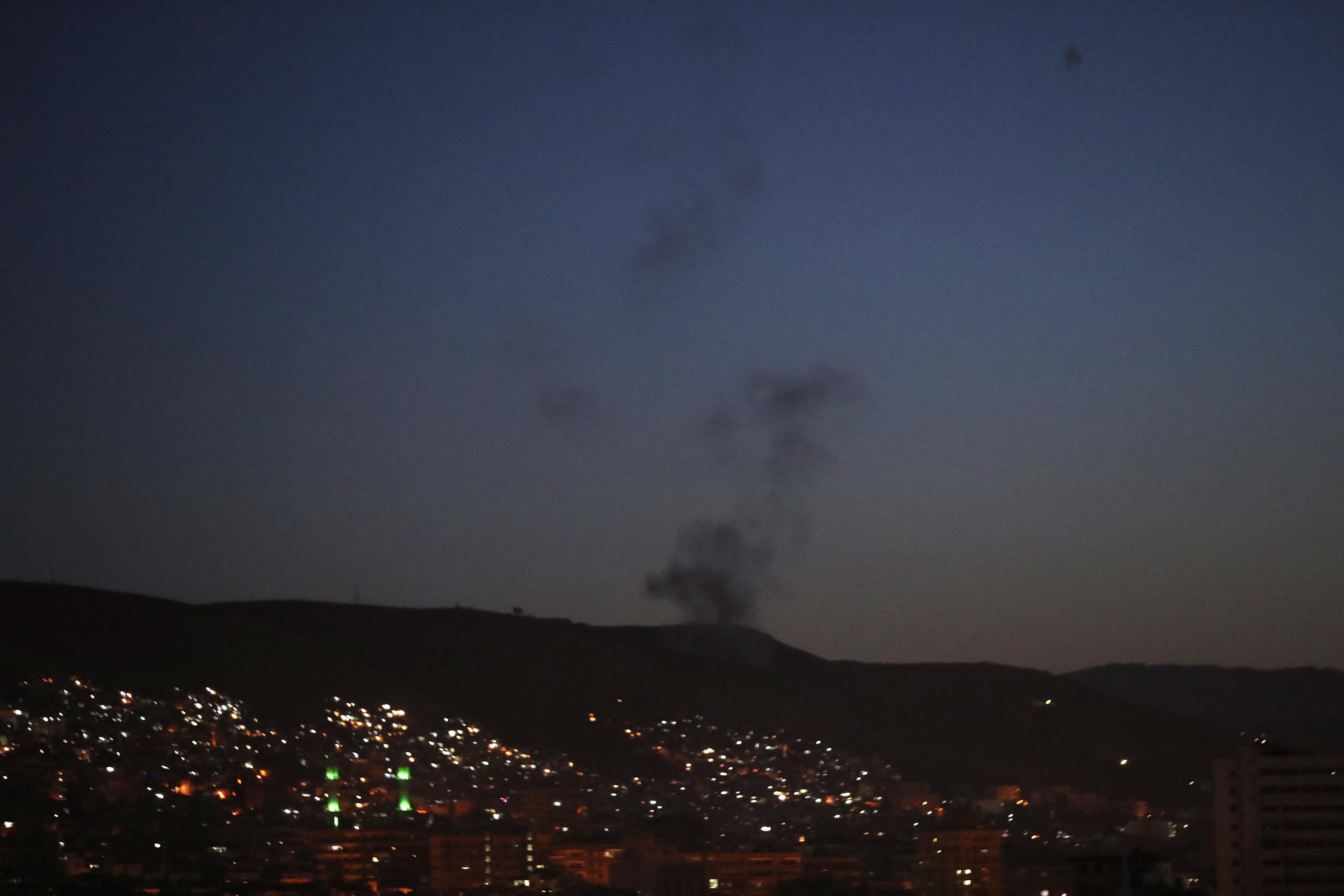 بالصور صور عن سوريا , صور قاسيه من سوريا الحبيبه 2901 7