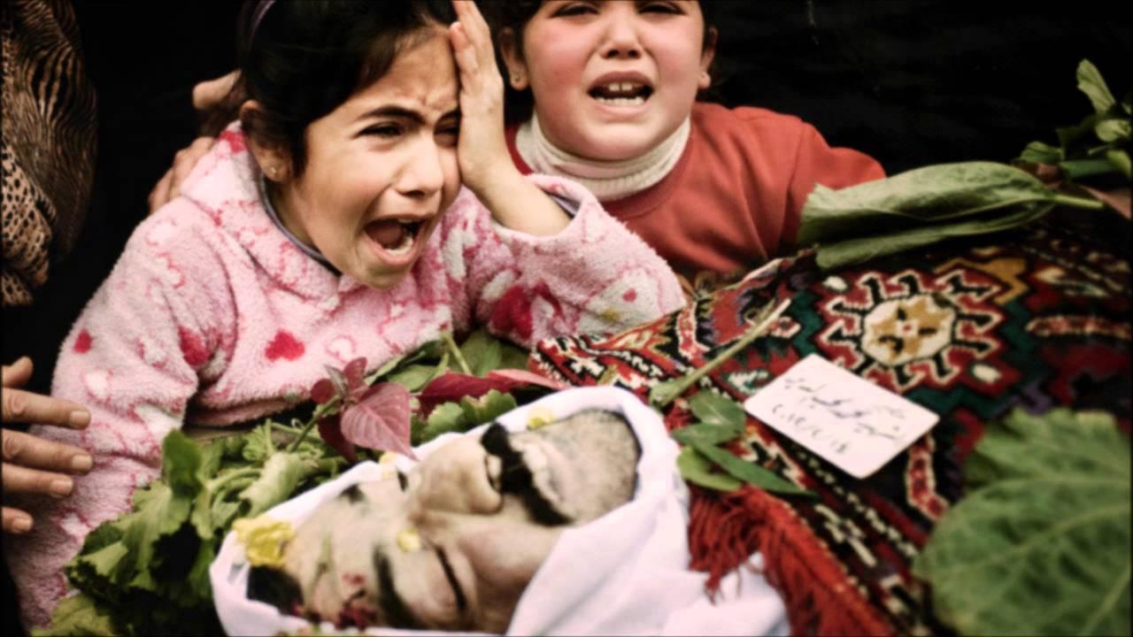 بالصور صور عن سوريا , صور قاسيه من سوريا الحبيبه 2901 8
