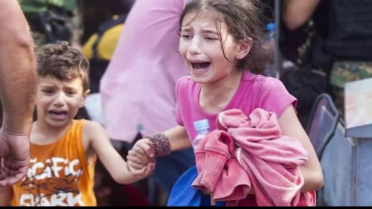 بالصور صور عن سوريا , صور قاسيه من سوريا الحبيبه 2901 9