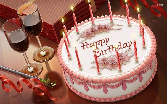 بالصور صور عن عيد ميلادي , اجمل الصور لاعياد الميلاد 2902 7