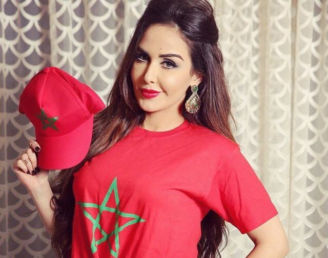 بالصور صور بنات جميله , اجمل صور لبنات المغرب 2916 3
