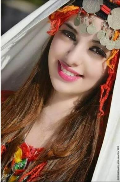 بالصور صور بنات جميله , اجمل صور لبنات المغرب 2916 4