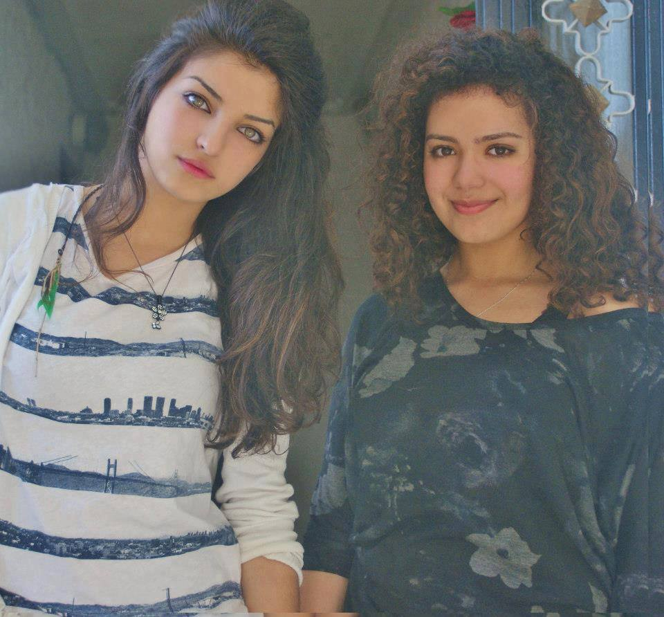 بالصور صور بنات جميله , اجمل صور لبنات المغرب 2916 6