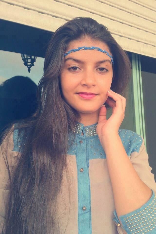 بالصور صور بنات جميله , اجمل صور لبنات المغرب 2916 7