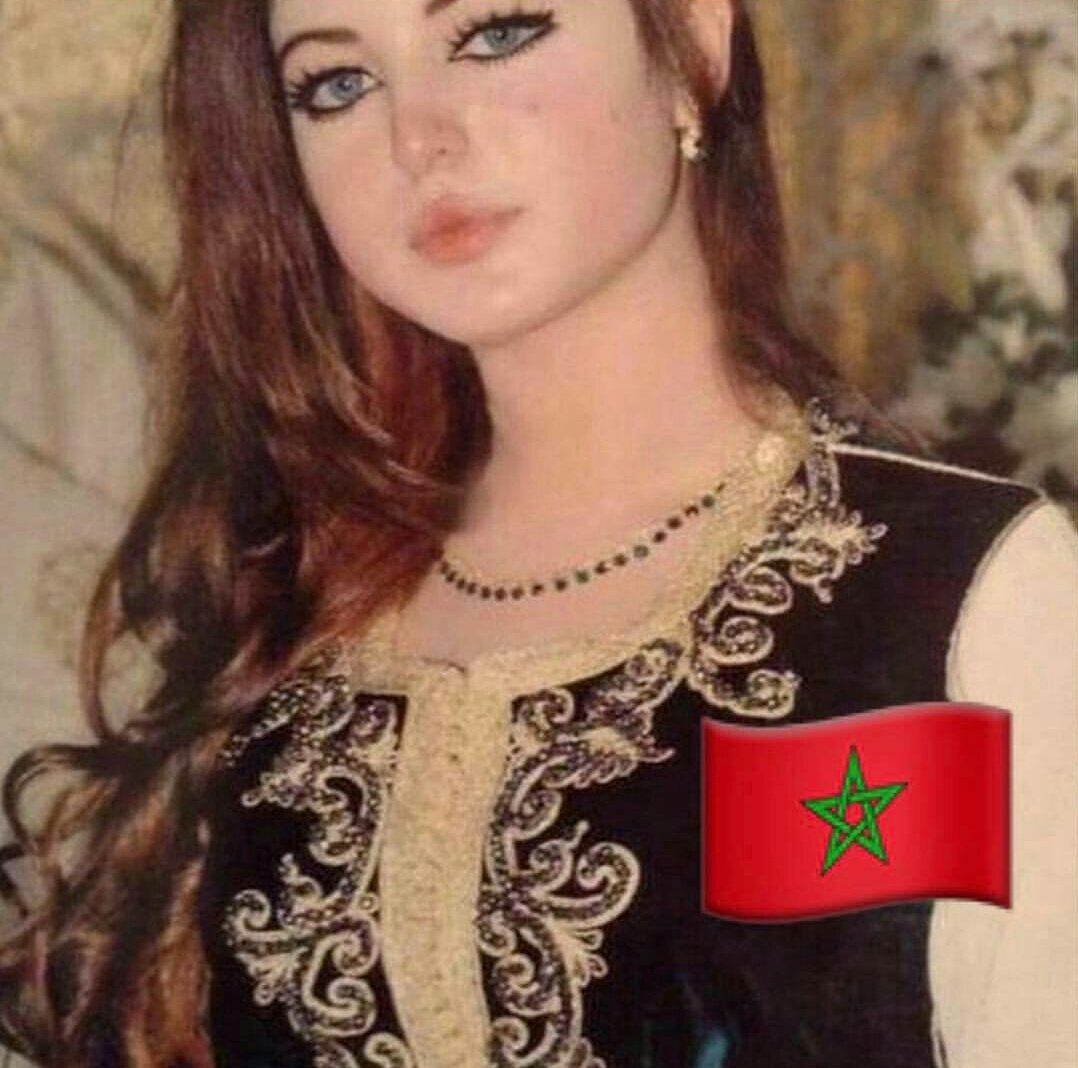 بالصور صور بنات جميله , اجمل صور لبنات المغرب 2916