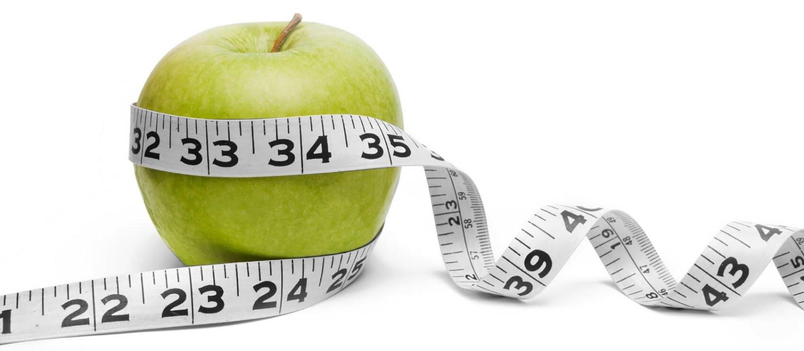 بالصور رجيم التفاح الاخضر , و صفات رائعه للتخلص من الوزن الزائد بالتفاح 2931 2
