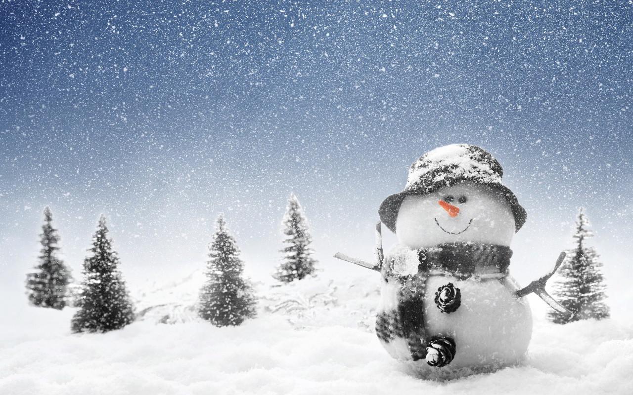 بالصور صور عن الشتاء , اروع صور للشتاء امطار و ثلوج 2933 12