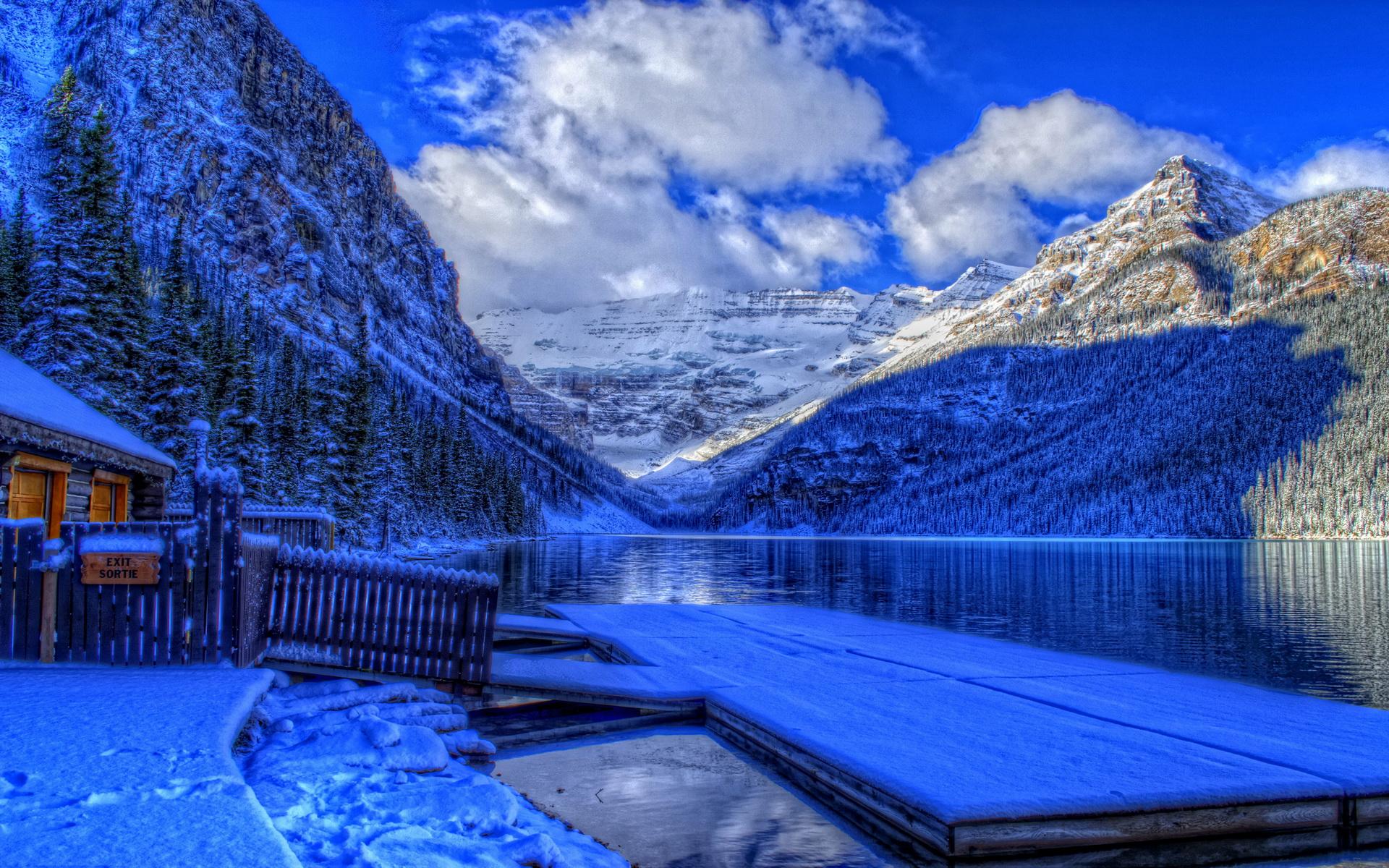 بالصور صور عن الشتاء , اروع صور للشتاء امطار و ثلوج 2933 16