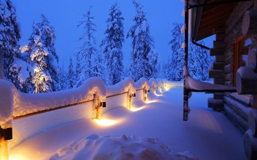 بالصور صور عن الشتاء , اروع صور للشتاء امطار و ثلوج 2933 17