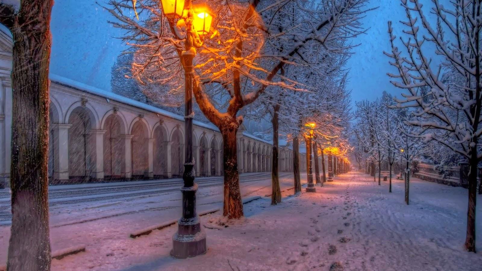 بالصور صور عن الشتاء , اروع صور للشتاء امطار و ثلوج 2933 19