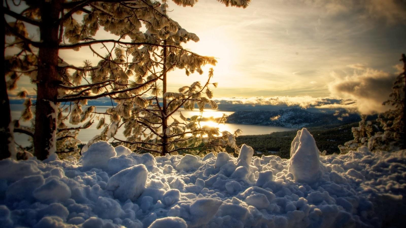 بالصور صور عن الشتاء , اروع صور للشتاء امطار و ثلوج 2933 20