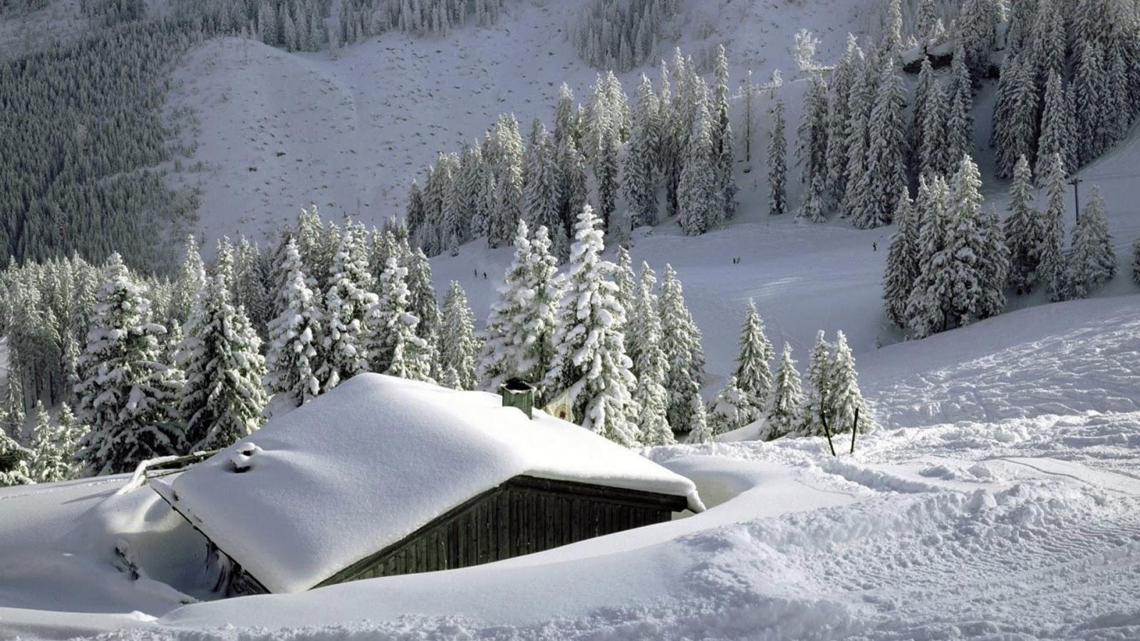 بالصور صور عن الشتاء , اروع صور للشتاء امطار و ثلوج 2933 4