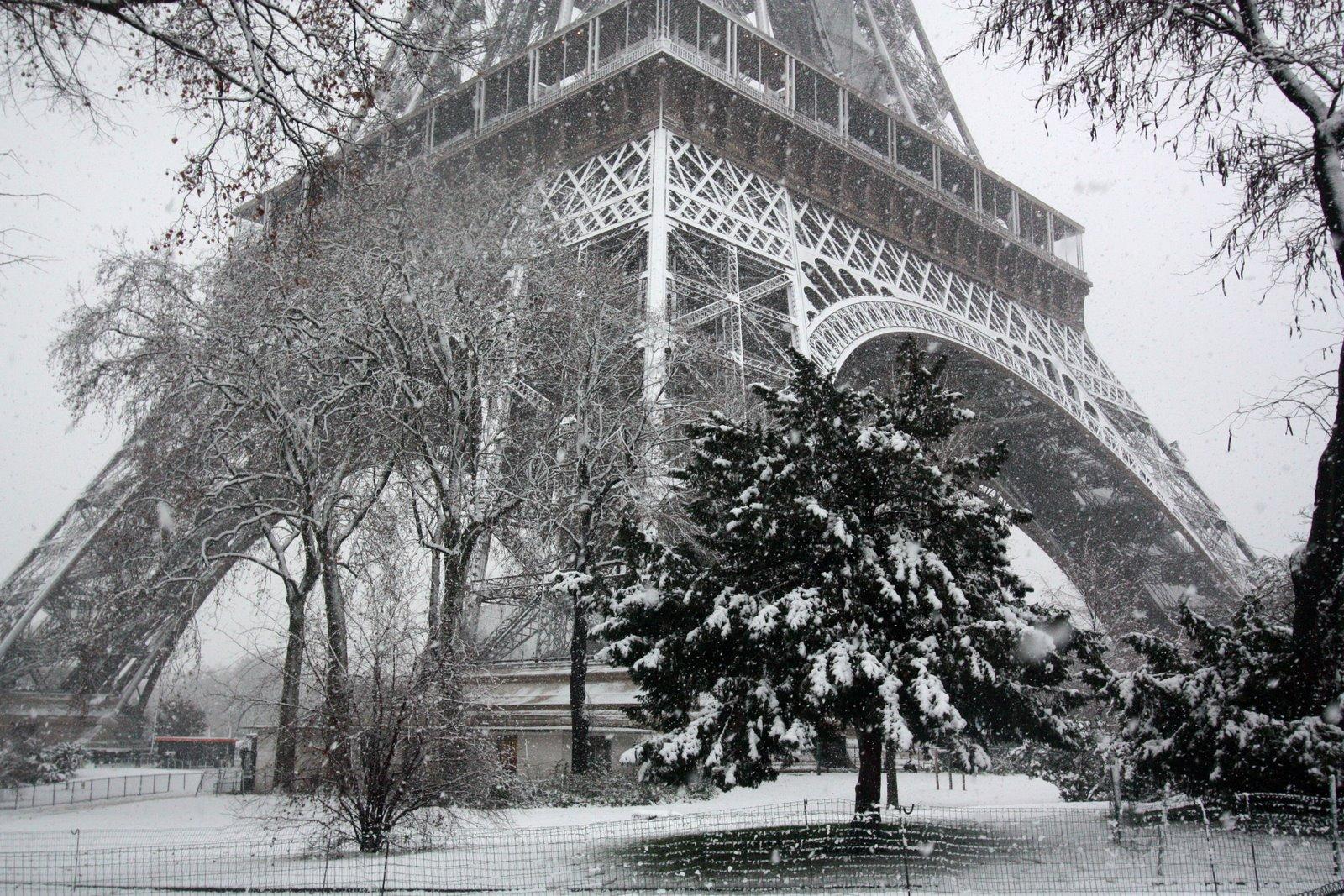 بالصور صور عن الشتاء , اروع صور للشتاء امطار و ثلوج 2933 9