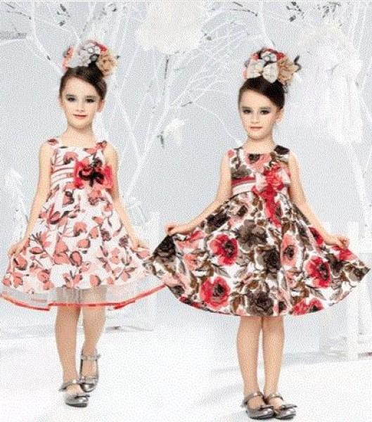 صوره ملابس اطفال بنات , اجمل ازياء لاطفال بنات