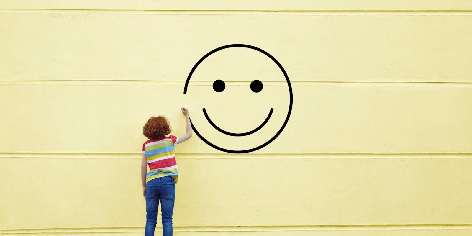 بالصور صور عن السعاده , اجمل الصور المبهجه عن السعاده 2946 4