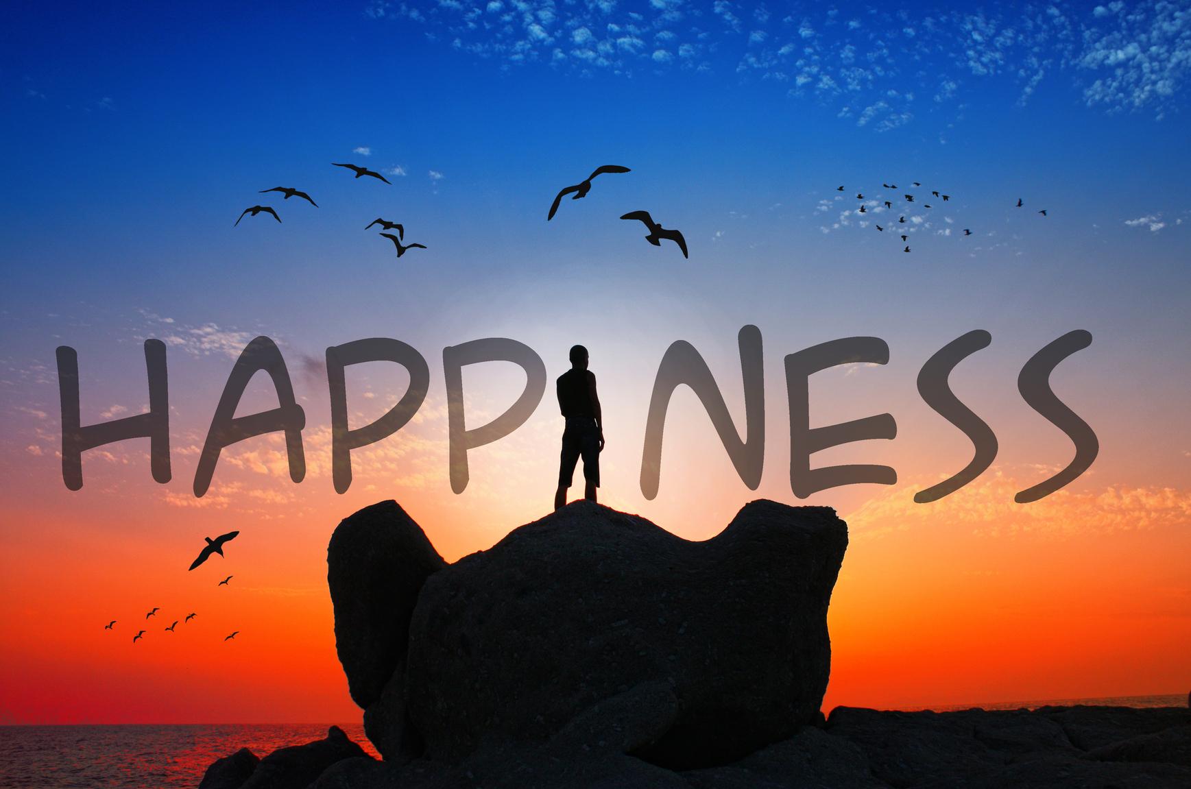 بالصور صور عن السعاده , اجمل الصور المبهجه عن السعاده 2946 6