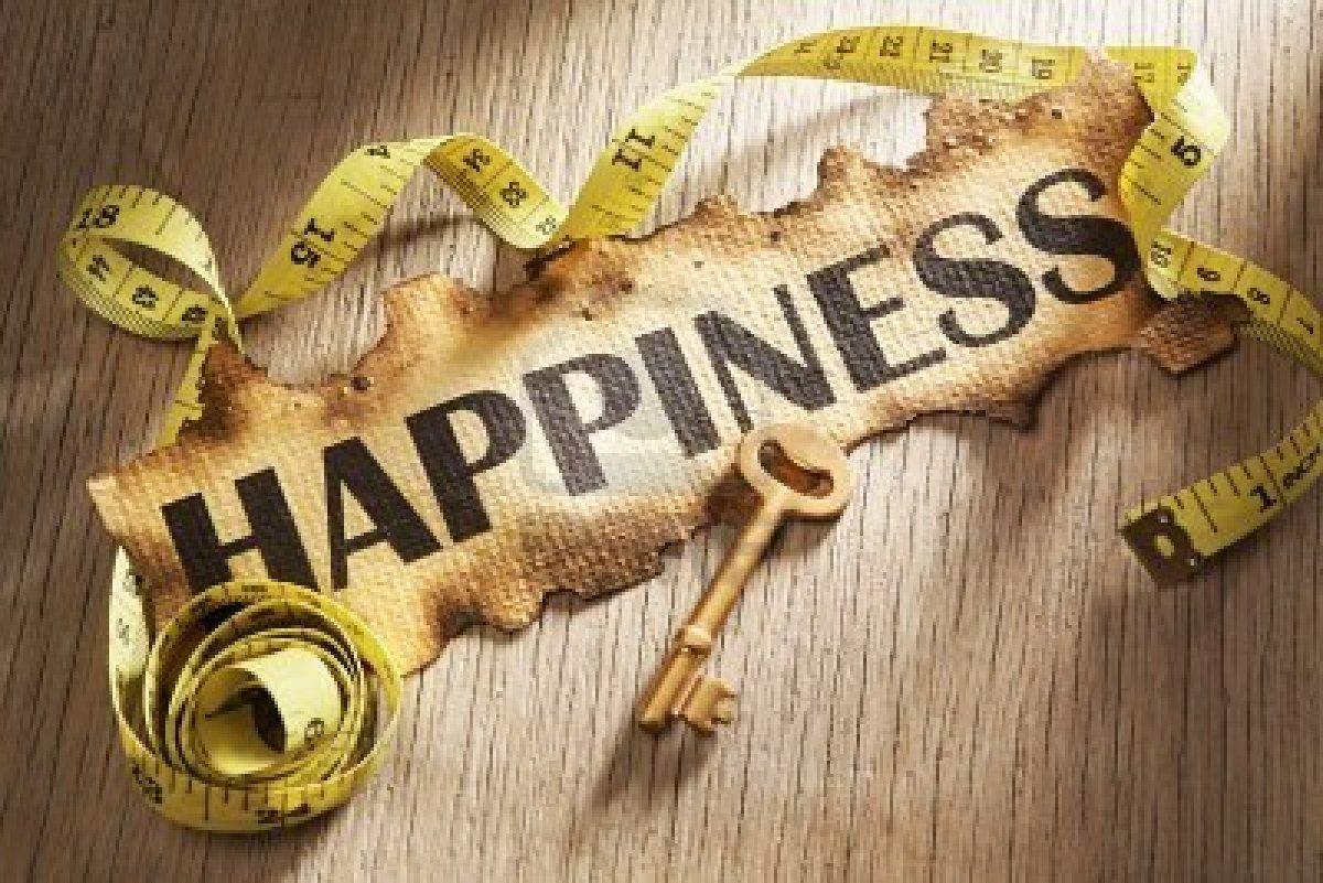 بالصور صور عن السعاده , اجمل الصور المبهجه عن السعاده 2946 9